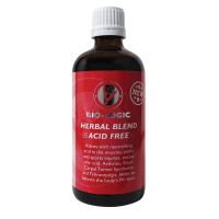 Bio-Logic-Herbal-Blends-acid-free