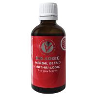 Bio-Logic-Herbal-Blends-arthri-logic