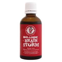 Bio-Logic-Herbal-Blends-brain-storm