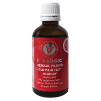 Bio-Logic-Herbal-Blends-cold-and-flu