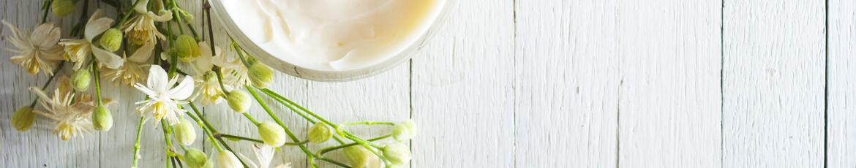 Phyto-Force Herbal Creams