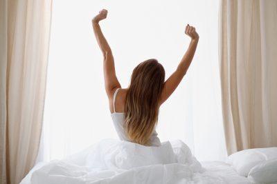 6 Natural Remedies to Help You Sleep