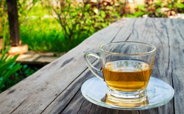 The PhytoForce Herbal Tea Guide