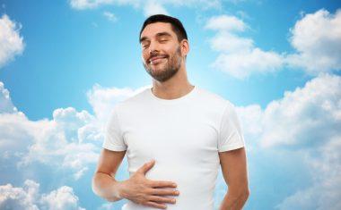 Gut Health During the Festive Season