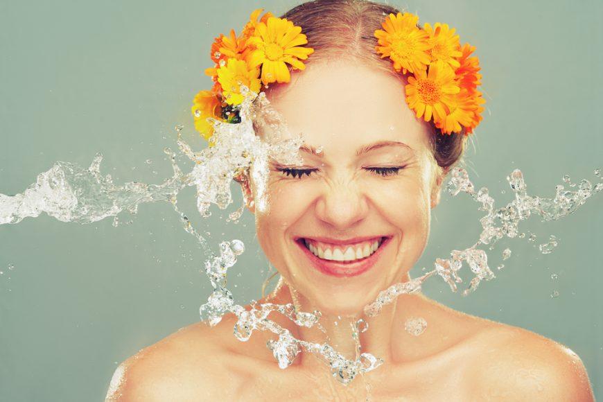 Summer Skincare 101
