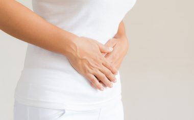10 Tips to relieve cramps & PMS